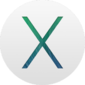 Osx-mavericks-logo